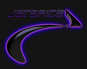 JetSpice Games