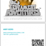 cgdc_business_card