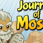journeyofmoses